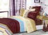 for mens bed sheet set