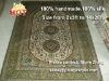 for sale silk chinese oriental area rug floor rugs silk