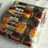 friendship bracelets,cottn yarn,cotton threads, Simiar DMC threads,knitting yarn.cotton embroidery thread, cotton cross stitch