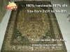 gabbeh persian rugs genuine handmade oriental rug