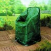 garden stacking chair  cover