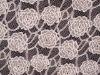 garment textile