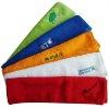 gift towel/promotion towel