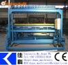 glassland fence machine JK-2400