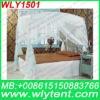 good design mosquito net