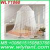 good design pop up mosquito net