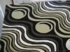 good quality carpets and rugs