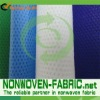 good quality  non woven thick felt