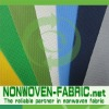 good  quality pp nonwoven fabric(SESAMOID DOT)