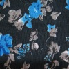 good quality textile  fabrics with printing
