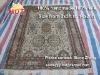 good silk rugs hamadan persian rugs