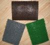 grass protection mats
