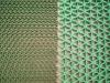 green pvc mat floor mat