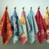 handkerchief fabric
