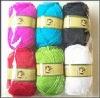 handknitting yarn STT042