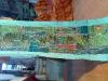 handmade aubusson tapestry
