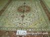 handmade pakistani bokhara rug 9 x12