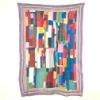 handmade patchwork kantha quilts