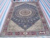 handmade rugs and carpets