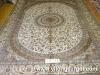 hazar's oriental rugs