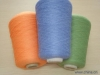 high bulk acrylic yarn