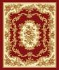 high density polypropylene rug
