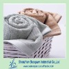high-quality beach bedsheets and towels