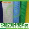 high quality pp non-woven poker cover fabric