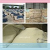 high quality sheepskin lining for garment