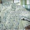high quality textile