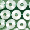 high tenacity polyester FDY yarn 100D/36F, BR, RW
