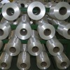high tenacity polyester yarn FDY