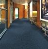 home carpet floor carpet OFFICE PP OR NYLON CARPET TILE FOR COMMERCIAL USE