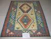 home carpet,kilim carpet