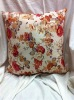 home decorative pillow cover