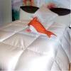 home textile - baby bedding S-Q000