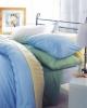 home textile - bedding set S-BS000