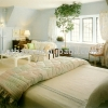 home textile-cotton jacquard bedding S-A000