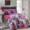 home textile curtain pillow towell bed sheet bed cover bathrope spring mattress base