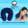 home textile pillow/plush pillow