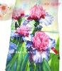 home textile printing design