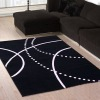 hot!!! acrylic carpet