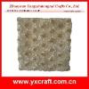 hot cushion fabric decoration