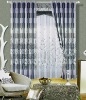 hot sale balckout curtains