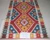hot sale carpet, kilim carpet