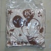hot sale double-sided printing mickey Compression pillow