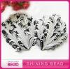 hot sale feather headband