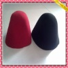 hot sale!! hat hood