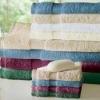 hot sell fashion customize bath towel
