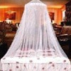 hot sell fashion new style mosquito net